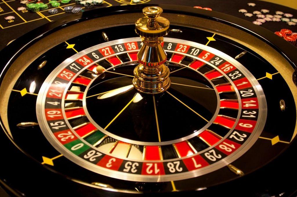 Duelbits bitcoin Casino